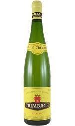 Trimbach - Riesling 2012
