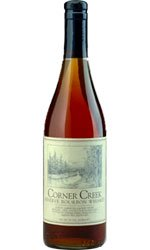 CORNER CREEK - 8 Year Old