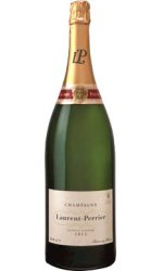 Laurent Perrier - Brut L-P