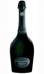 Laurent Perrier - Grand Siecle