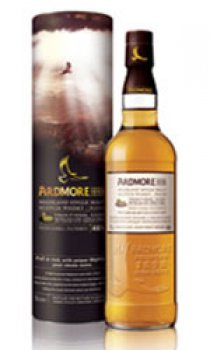 Ardmore - Cask Single Malt 46%