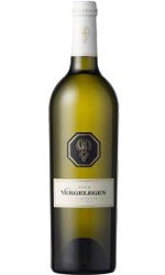 Vergelegen - Flagship White 2010
