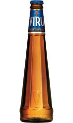 Viru - Estonian Beer