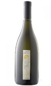 GREEN POINT - Yarra Valley Reserve Chardonnay 2004