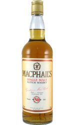 MACPHAIL'S - The Malt 50 Year Old