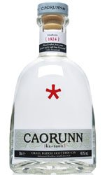Caorunn - Small Batch Scottish Gin