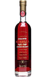 Grants Morella - Cherry Brandy