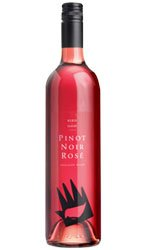 BIRD IN HAND - Pinot Noir Rose 2008