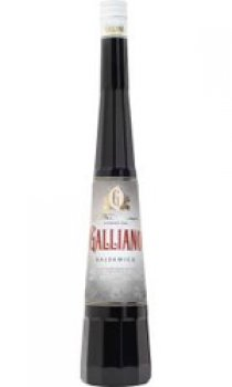 Galliano - Balsamico