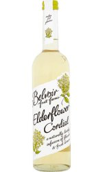Belvoir - Elderflower Cordial