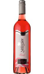 Skillogalee - Hand Picked Cabernet Malbec Rose 2012