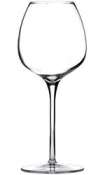 Luigi Bormioli - Super Wine Glass Medium