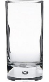 Durobor - 'Original Disco' Tall Beer Glass
