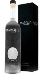 Marquis - Vodka