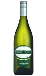 Mud House - South Island, Unwooded Chardonnay 2009