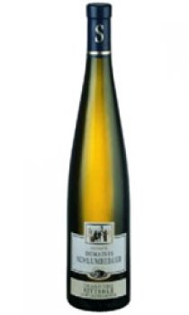 Domaines Schlumberger - Kitterle Gewurztraminer Grand Cru 2003
