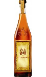 Ron Atlantico - Private Cask