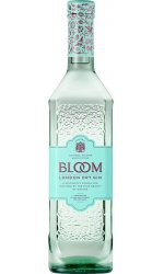 Bloom - Gin