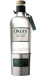 Oxley - Gin