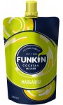 Funkin Single Serve Mixer - Classic Margarita