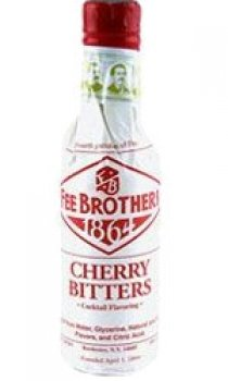 Fee Brothers - Cherry
