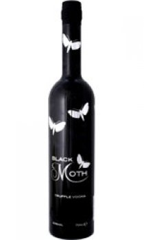 Black Moth - Truffle Vodka