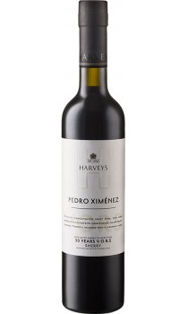 Harveys - Pedro Ximenez VORS