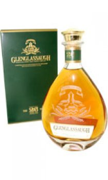 Glenglassaugh - 26 Year Old