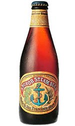 Anchor - Steam