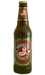 Brooklyn - Brown Ale