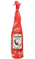 Bacchus - Kriek (Cherry)