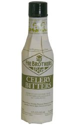 Fee Brothers - Celery