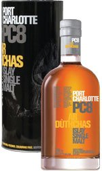 BRUICHLADDICH - Port Charlotte PC8