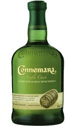 CONNEMARA - Single Cask 4332