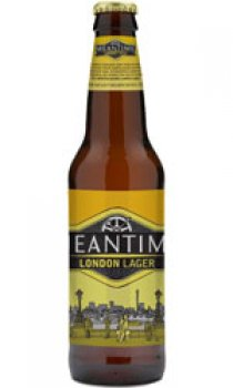 Meantime - London Lager