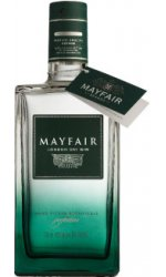 Mayfair - London Dry Gin