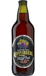 Kopparberg - Mixed Fruit Premium Cider