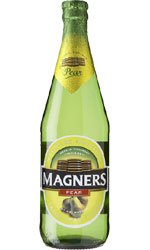 Magners - Pear Cider
