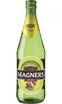Magners - Apple Cider