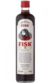 FISK - The Classic