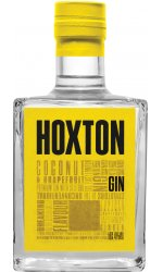 Hoxton Gin - Coconut & Grapefruit