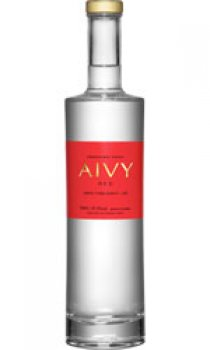 Aivy - Red