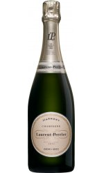 Laurent Perrier - Demi Sec