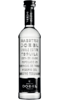 Maestro Dobel - Diamond Tequila