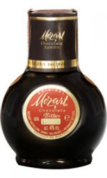 Mozart - Chocolate Bitters