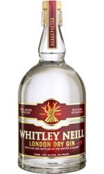 WHITLEY NEILL - Limited Edition 48%
