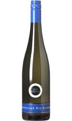 Kim Crawford - Marlborough Dry Riesling 2007