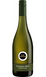 Kim Crawford - Marlborough Sauvignon Blanc 2016