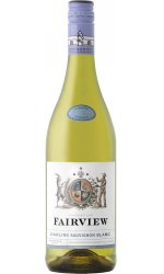 Fairview - Darling Sauvignon Blanc 2014