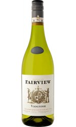 Fairview - Viognier 2017